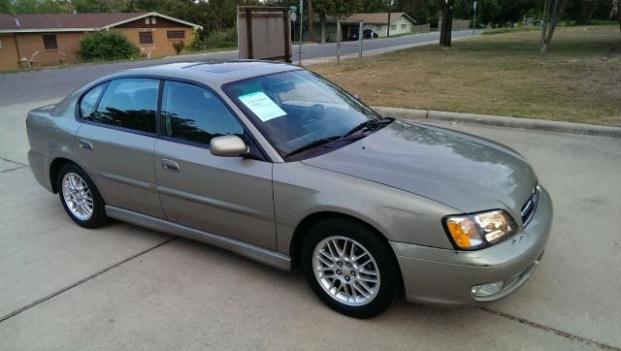 Excellent Cash Car | Very Clean | Automatic | $1000Down