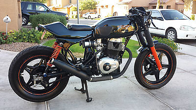 1980 honda 400 automatic motorcycles for sale rh smartcycleguide com BMW Motorcycle with Automatic Transmission Automatic Trike Motorcycle