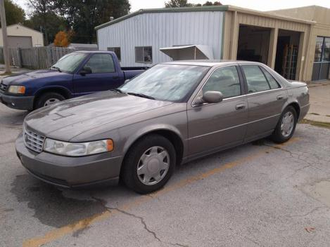 1999 cadillac seville sls cars for sale. Cars Review. Best American Auto & Cars Review