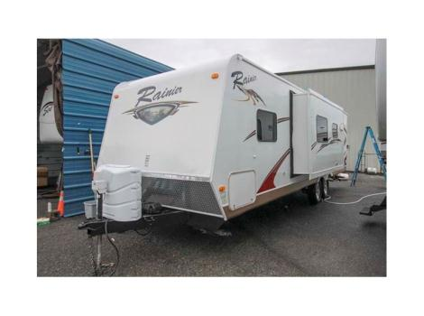 Keystone Cougar 278efs Rvs For Sale