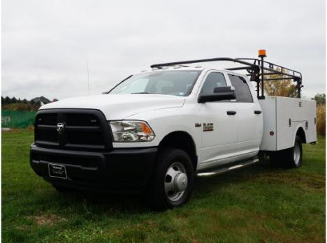 2013 ram 3500 hd chassis cars for sale. Black Bedroom Furniture Sets. Home Design Ideas