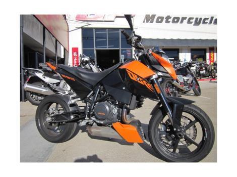 2010 ktm duke 690 motorcycles for sale. Black Bedroom Furniture Sets. Home Design Ideas