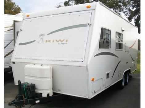 Who Sales Lite Weight Travel Trailers In Tucson