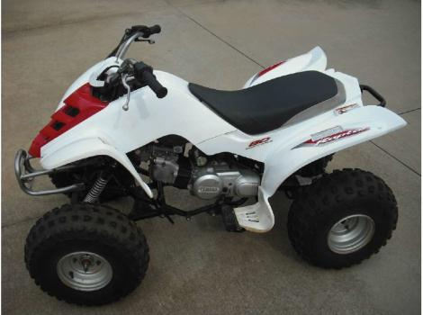 Four wheeler for sale in fayetteville georgia for Yamaha 80 raptor