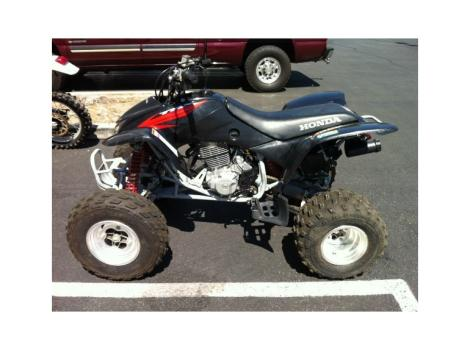 Ex 400 kawasaki motorcycles for sale for Montclair yamaha of corona