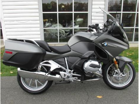 Bmw R 1200 Rt Motorcycles For Sale