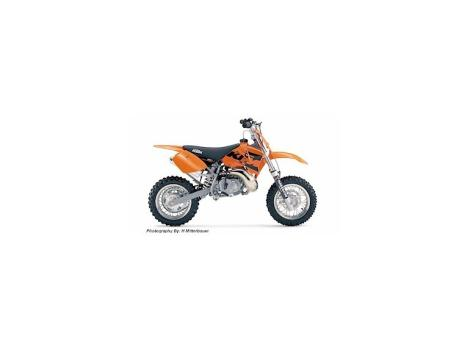 Electric Car Evolution together with V8 Engine Working Model furthermore Ktm Sx 50 Pro Junior Lc besides  on suzuki gsx r concept car