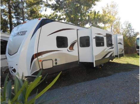 travel trailers for sale in shreveport louisiana. Black Bedroom Furniture Sets. Home Design Ideas