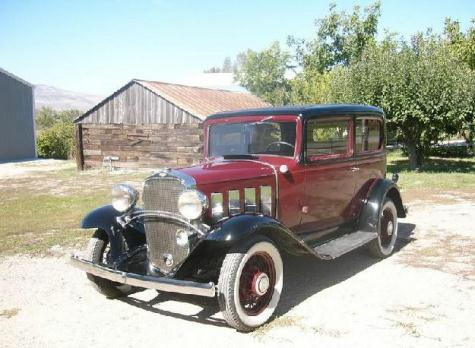 Chevrolet Confederate Cars for sale