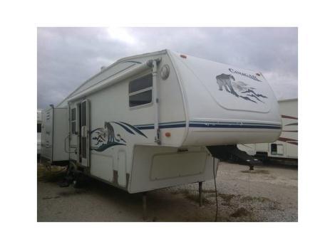 Keystone Cougar 286efs Rvs For Sale