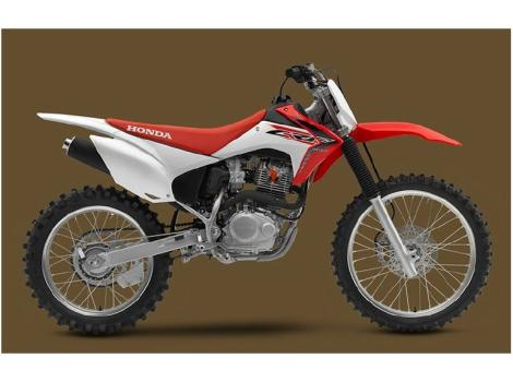 honda crf 230f motorcycles for sale rh smartcycleguide com