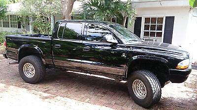 Img Bq Rxginid on 2001 Dodge Dakota Driveline