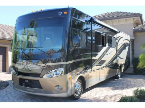34 Ft Rvs For Sale