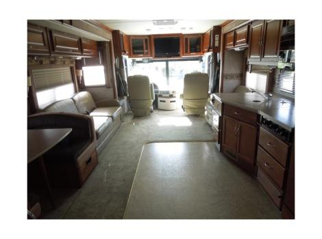 2006 Fleetwood 38N EXPEDITION