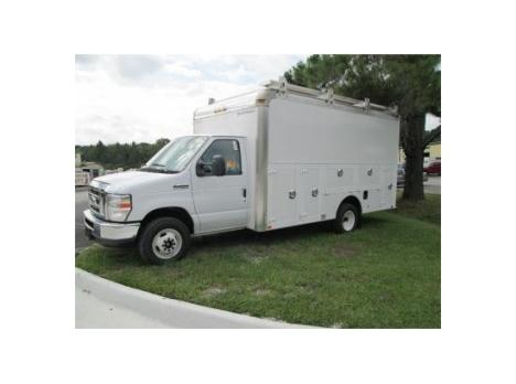 Utility Truck For Sale In Richmond Virginia