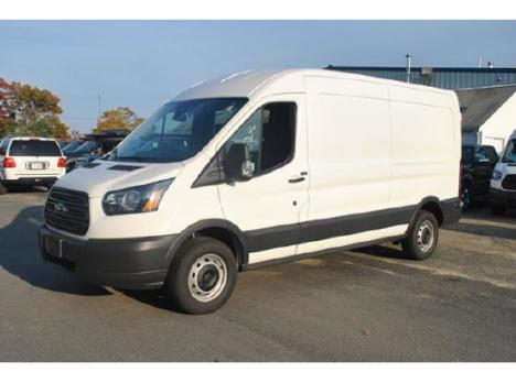 ford transit 150 cars for sale in massachusetts. Black Bedroom Furniture Sets. Home Design Ideas