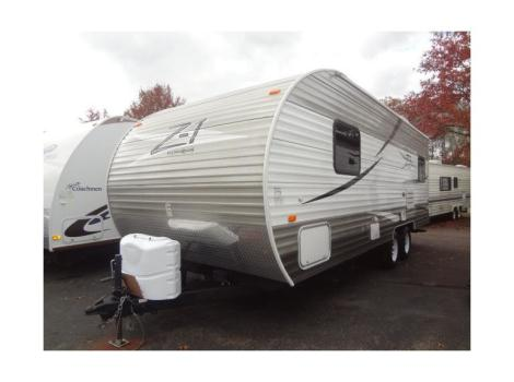 Rent To Own Travel Trailers Ohio