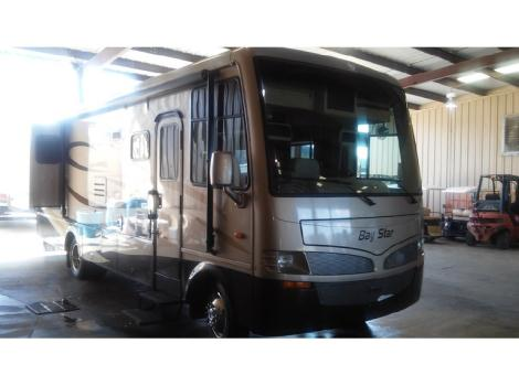 Newmar 2901 Rvs For Sale