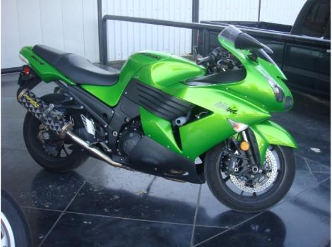 kawasaki ninja zx 14 monster energy motorcycles for sale. Black Bedroom Furniture Sets. Home Design Ideas