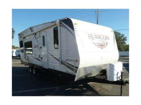 Dutchmen Rv Rubicon 2600 Rvs For Sale