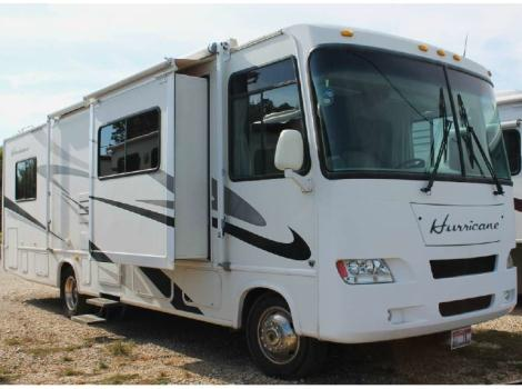 Thor motor rvs for sale in burleson texas for The motor coach outlet burleson tx