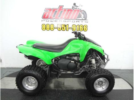 four wheeler for sale in tulsa oklahoma. Black Bedroom Furniture Sets. Home Design Ideas