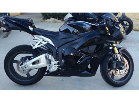 Honda cbr motorcycles for sale in lancaster california for Lancaster ca honda