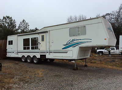 img_z1i0WHCUSx collins 5th wheel rvs for sale  at crackthecode.co