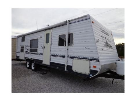 2005 Dutchman THOR 27D/RENT TO OWN/NO CREDIT CHECK