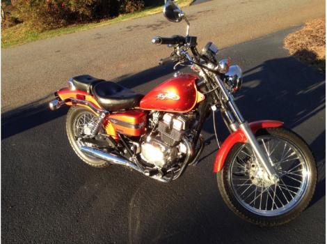 honda rebel motorcycles for sale. Black Bedroom Furniture Sets. Home Design Ideas