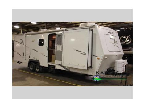 2005 Northwood Artic Fox 31W