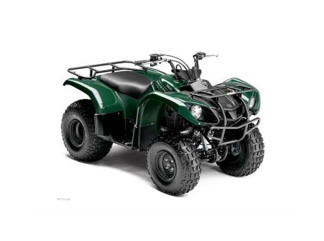125 yamaha grizzly quad motorcycles for sale for Yamaha grizzly for sale craigslist