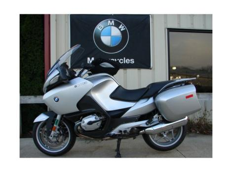 bmw r 1200 rt rt motorcycles for sale. Black Bedroom Furniture Sets. Home Design Ideas