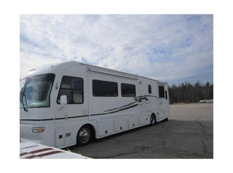 Ideal Rvs For Sale