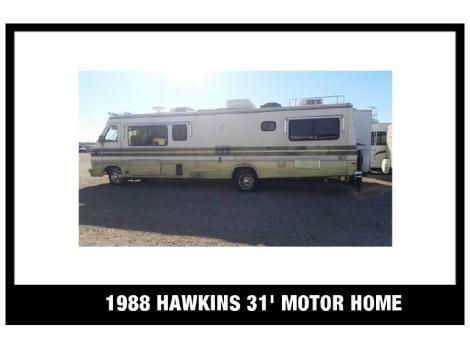 img_boYTFDP6uW_r hawkins rvs for sale Hawkins Motor Coach Craigslist at cita.asia