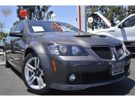 Empire motor sports cars for sale for Empire motors auto sales