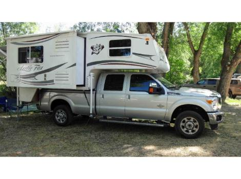 Truck Campers For Sale In Fort Myers Florida