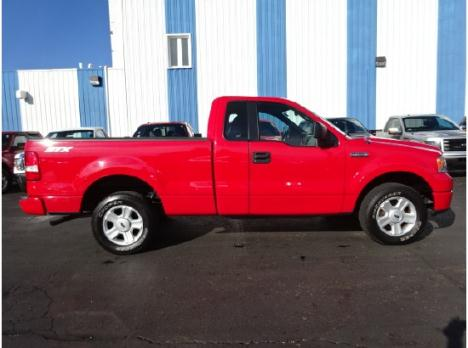 2005 ford f150 stx 4x4 cars for sale for 2005 ford f150 motor for sale