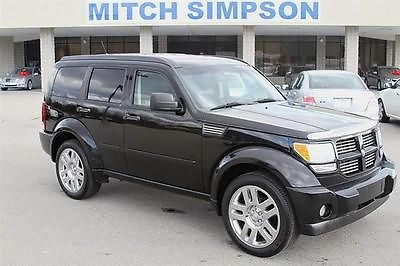 Suv for sale in cleveland georgia for Mitch simpson motors cleveland ga