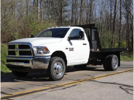 ram cars for sale in akron ohio. Black Bedroom Furniture Sets. Home Design Ideas