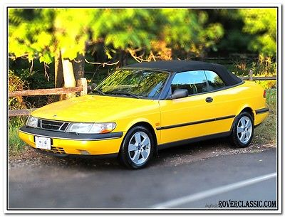 saab 900 900 se turbo cars for sale rh smartmotorguide com 1997 saab 900 repair manual 1997 saab 900 service manual