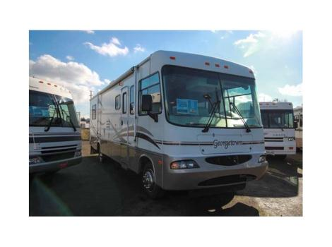 2003 Forest River Georgetown 325S