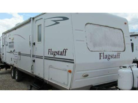 Beaches] Used travel trailers for sale in ocala florida