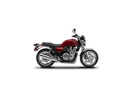 2014 Honda CB1100 DLX