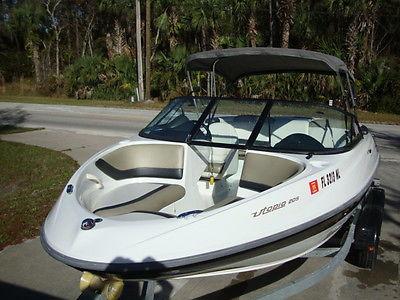 Shorelander Jet Ski Trailer Boats For Sale