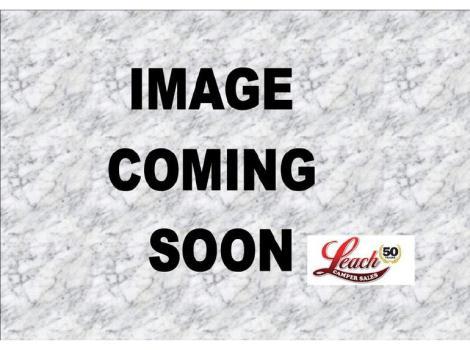 1996 Damon ULTRA SPORT 36B