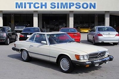 Mercedes benz 300 series georgia cars for sale for Mitch simpson motors cleveland ga