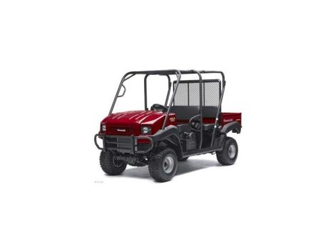 2013 kawasaki mule 4010 trans 4x4 motorcycles for sale. Black Bedroom Furniture Sets. Home Design Ideas