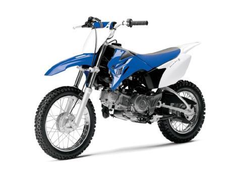 Yamaha tt motorcycles for sale in kansas city missouri for Yamaha kansas city