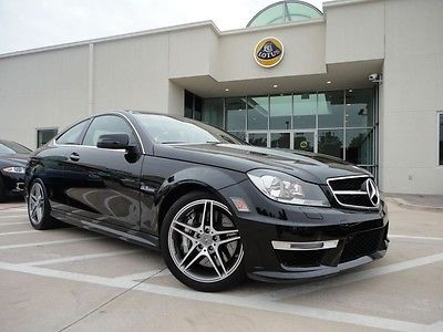 Infiniti g35 sedan cars for sale in plano texas for Mercedes benz dealership plano texas